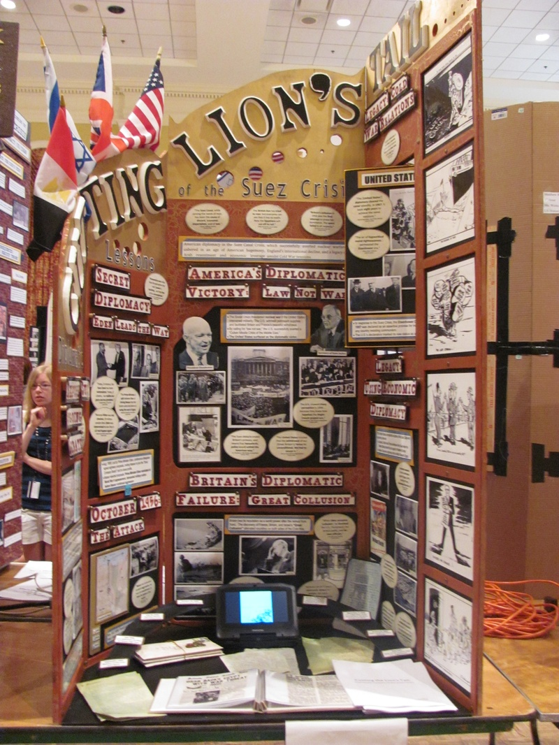 1000 images about nhd national history day on pinterest student
